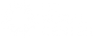 NC Rural Center Logo
