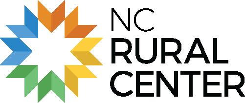 NC Rural Center