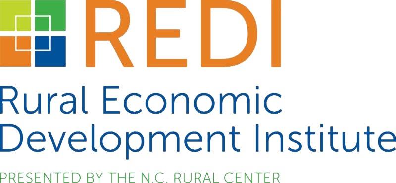 REDI Alumni Spotlight