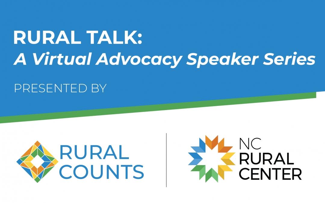 Rural Talk 2020